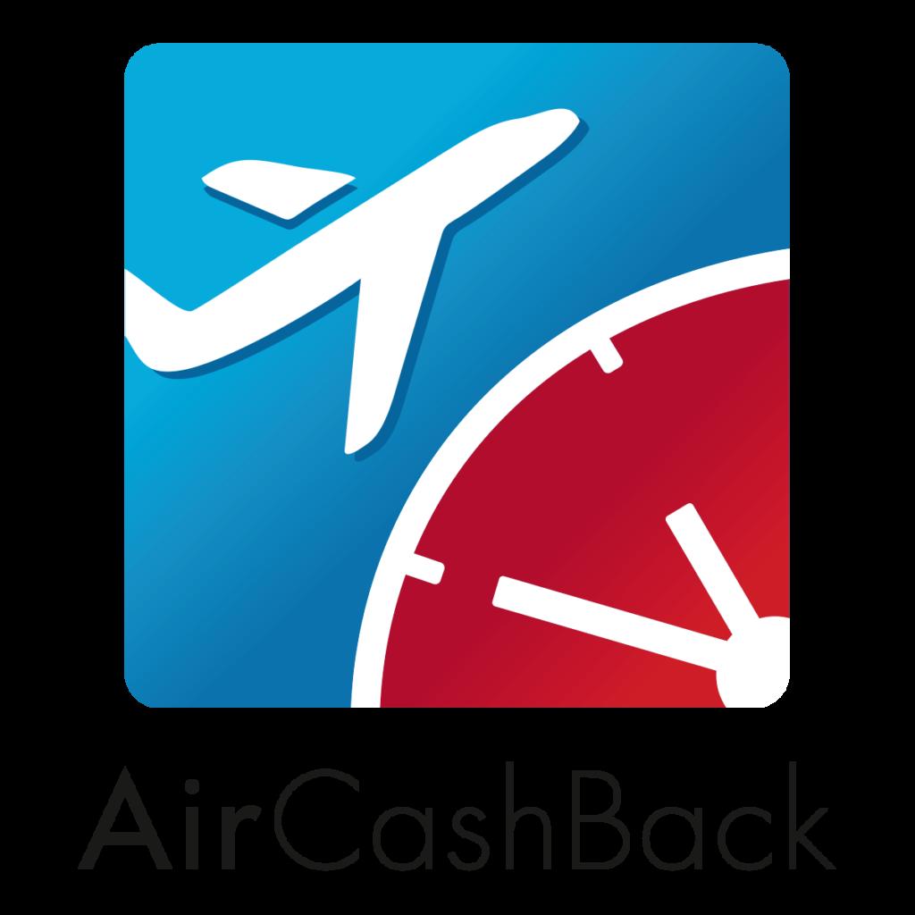 Air Cash Back odszkodowanie za opóźniony lot