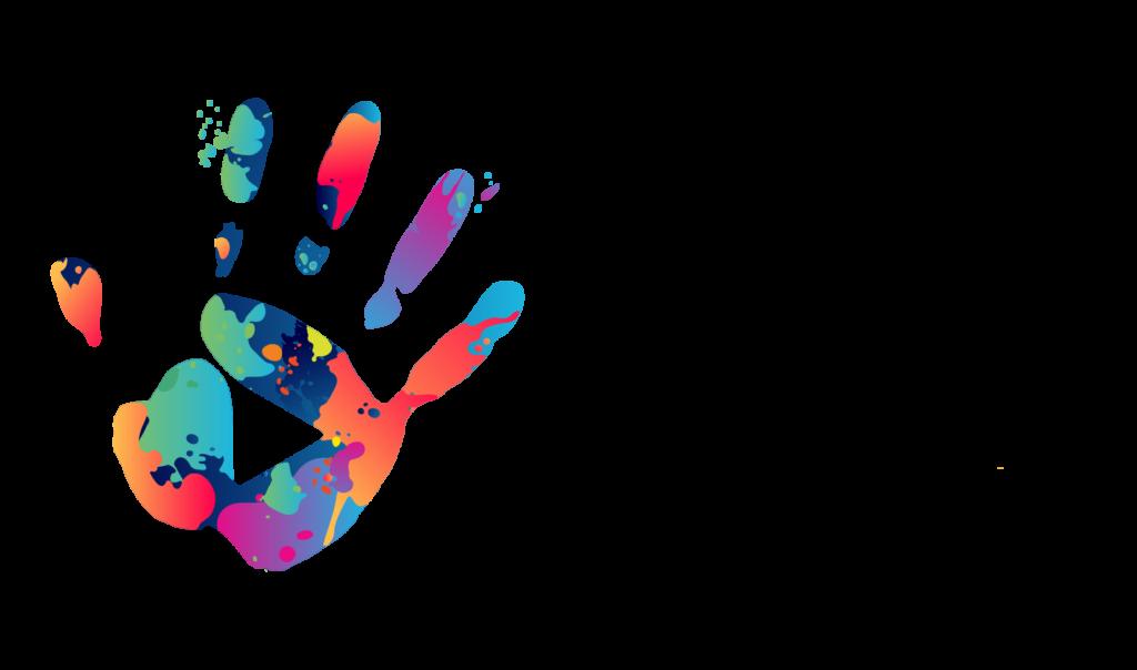 Ahoymedia logo